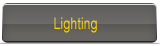lighting button